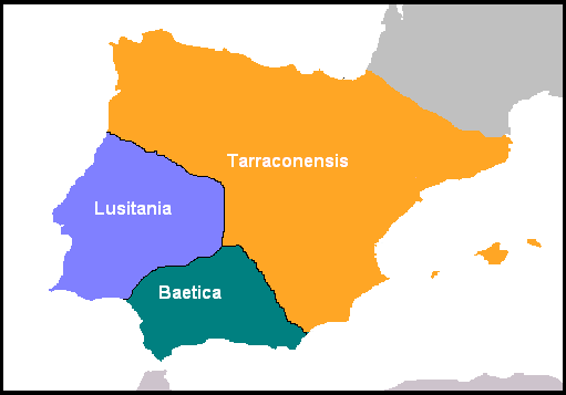 Hispania_2a_division_provincial27aC.PNG