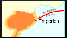 emporion_218.png